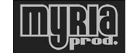 Myria Prod