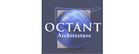 Octant Architechture