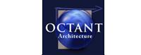 Octant Architechture