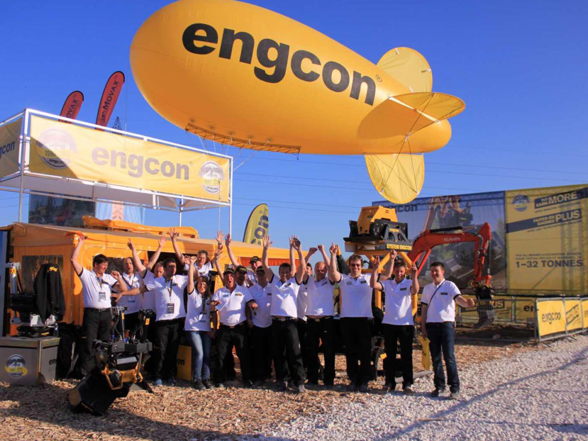 ABdrone Engcom